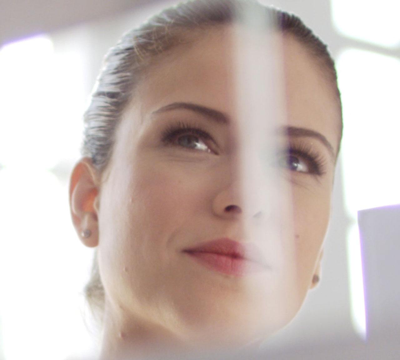 GSK – FISIOGEL – INFLUENCIANDO OS INFLUENCIADORES